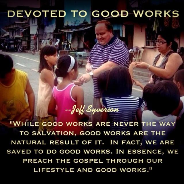 Devoted2goodworks