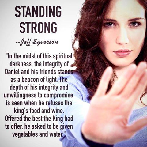 standingstrong