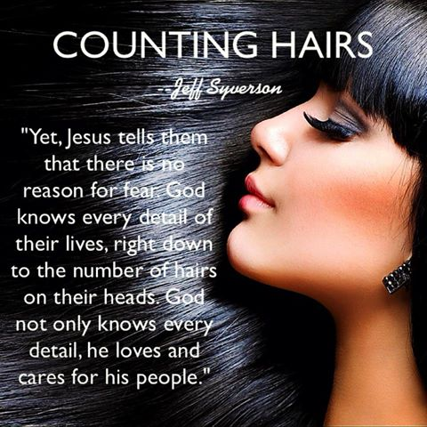 countinghairs