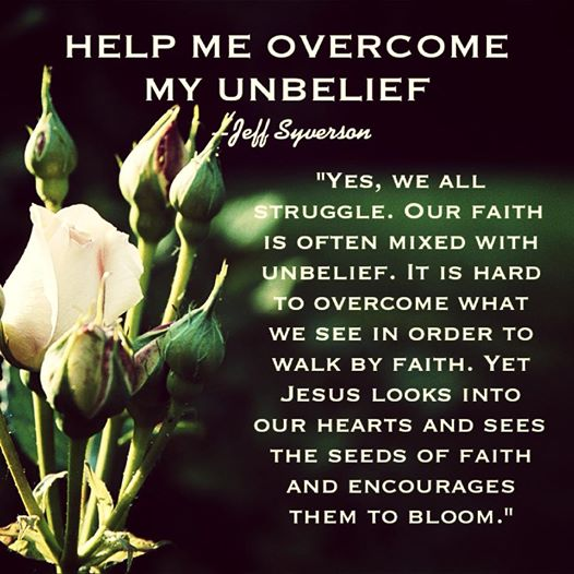 helpmeovercome