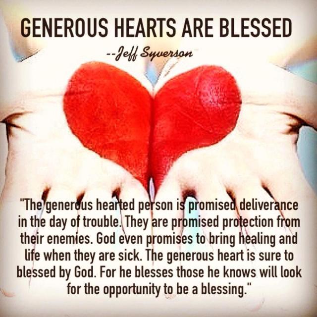 generoushearts1