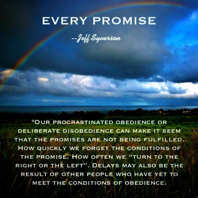 everypromise