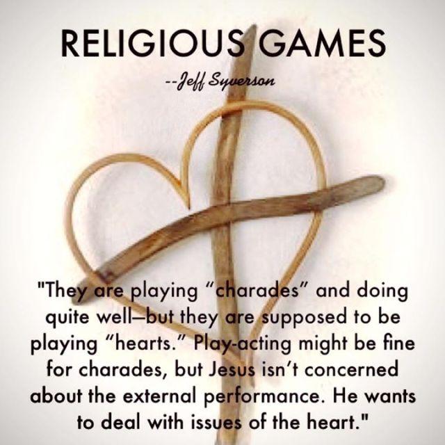 religiousGames