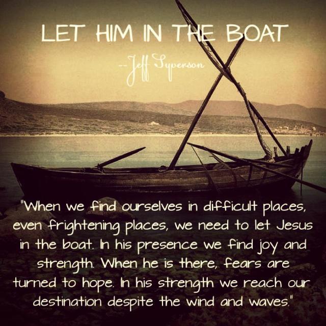 lethimintheboat