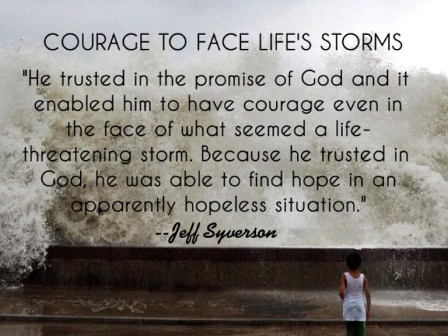 courage2facestorms
