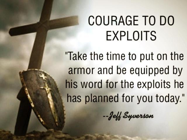 couragetodoexploitsnew