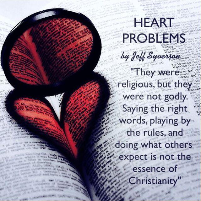 heartproblems2