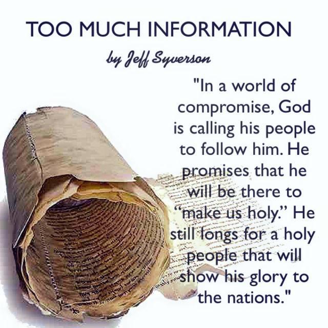 TooMuchInformation2