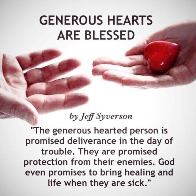 generous2