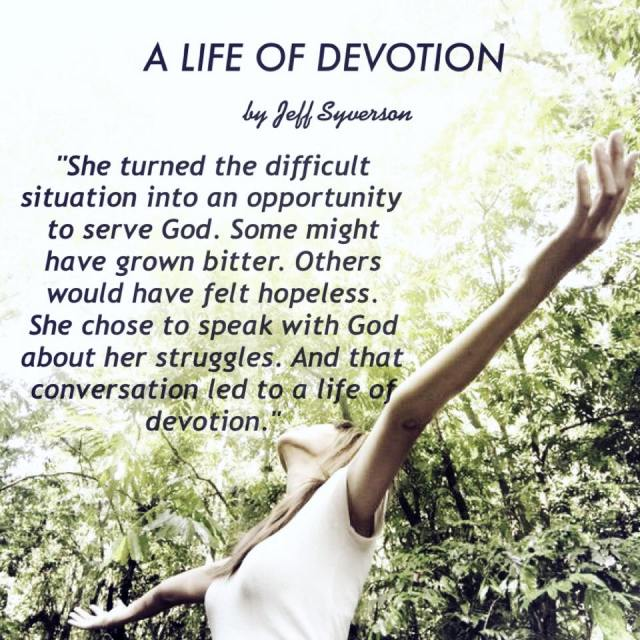 lifeofdevotion2