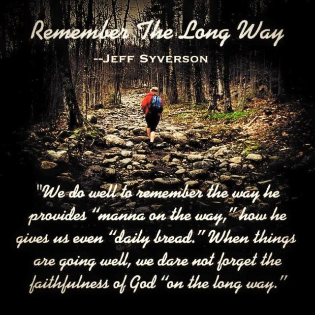 rememberthelongway2