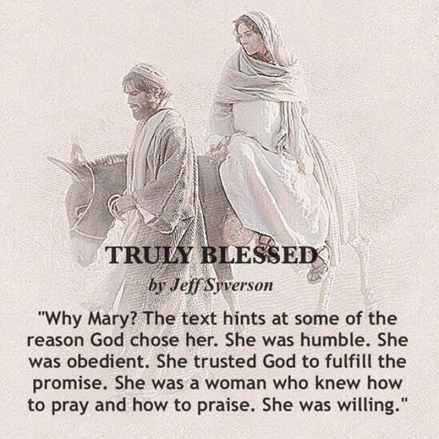 trulyblessed2