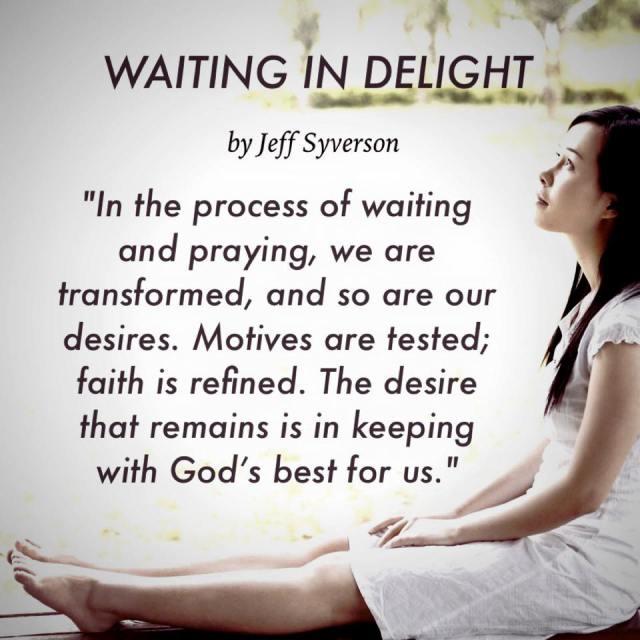 waitingindelight2