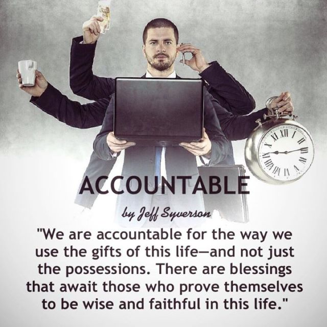accountable2