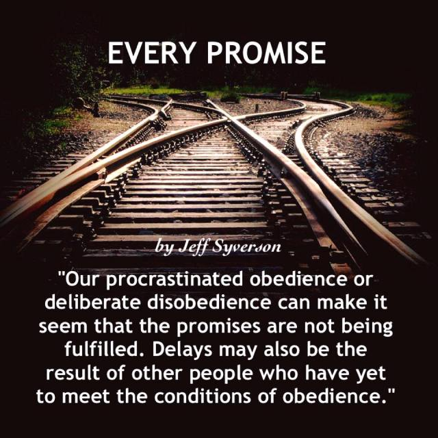 everypromise