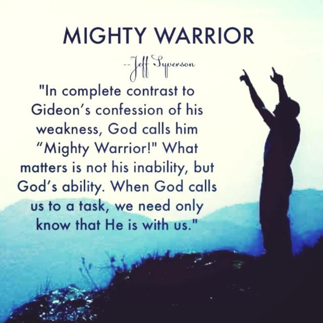 mightywarrior2
