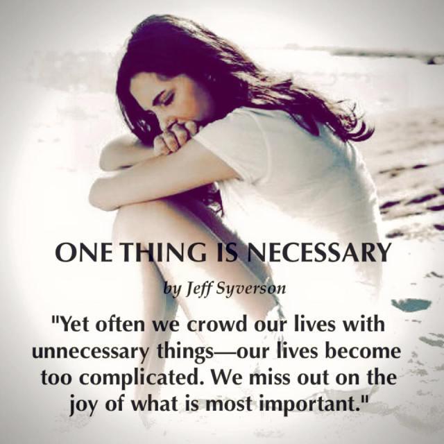 Onething2