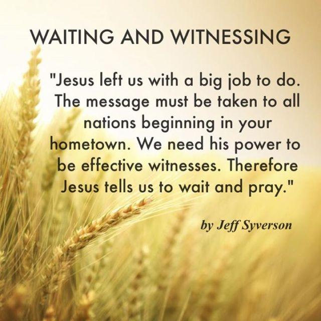 waitingandwitness2