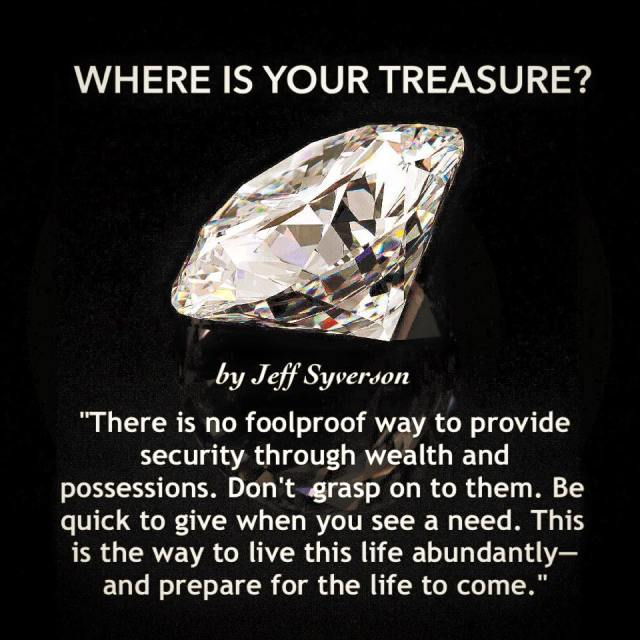 whereisyourtreasure2
