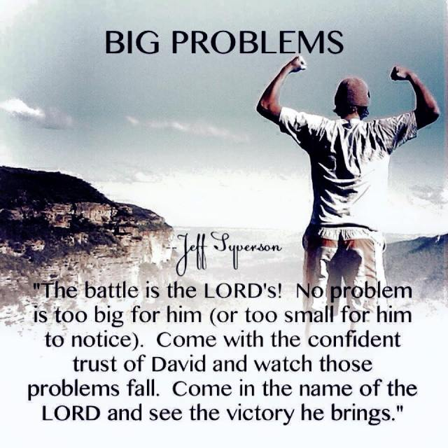 BigProblems2