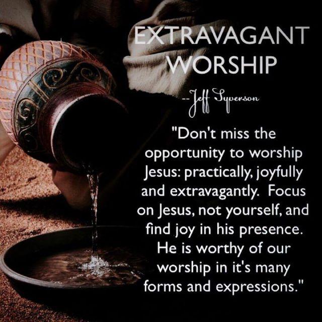 extravagantworship2