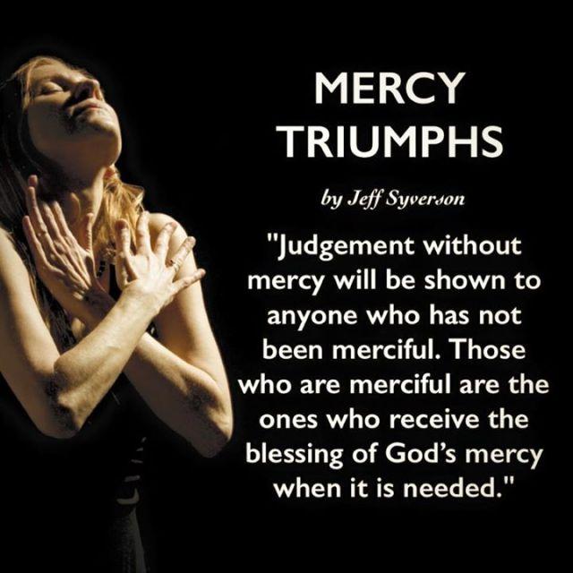 mercytriumphs2