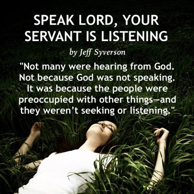 SpeakLord2