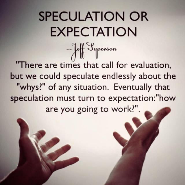 speculations2