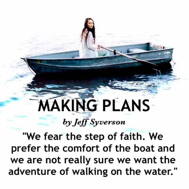 makingplans2