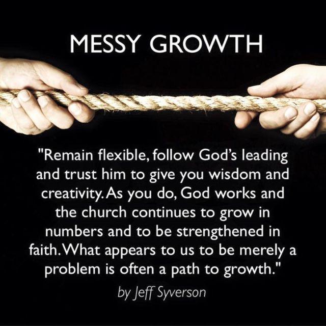 messygrowth2
