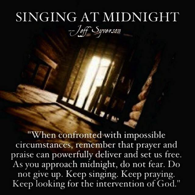 SingingatMidnight2