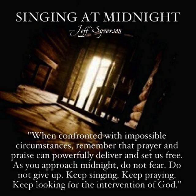SingingatMidnight2