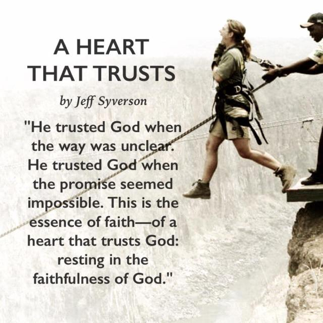 aheartthattrusts2