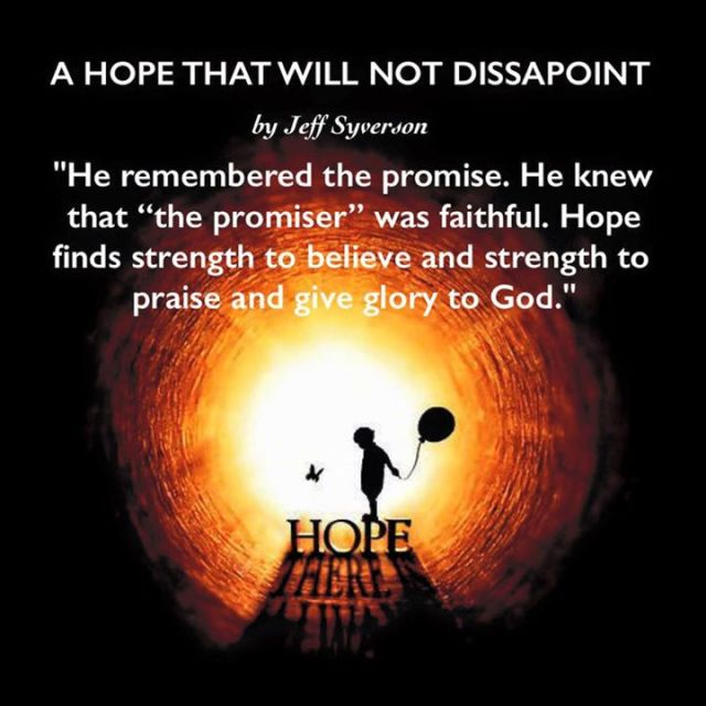 Hopethatwillnotdissapoint2