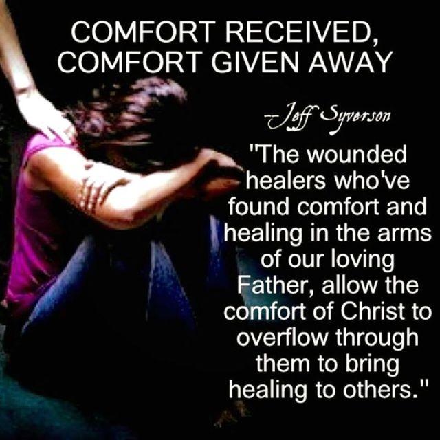 comfort22