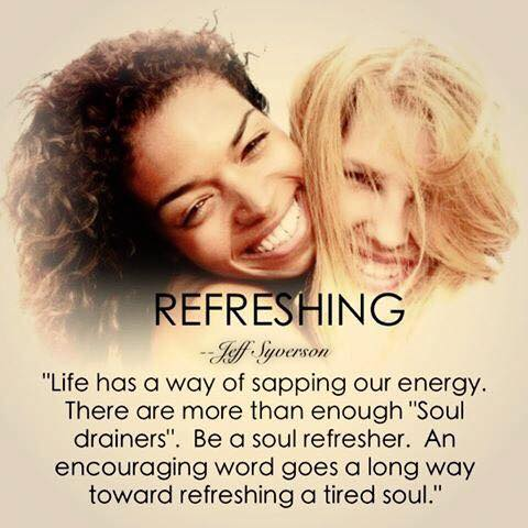 refreshing2