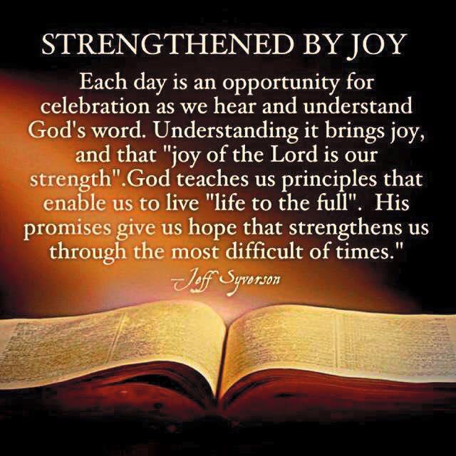 strengthenedbyjoy2