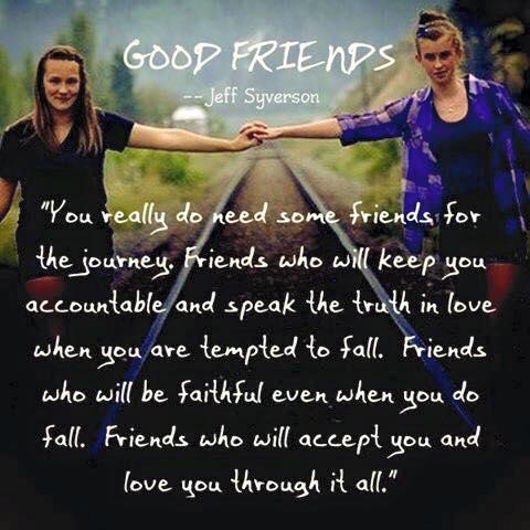 goodfriends
