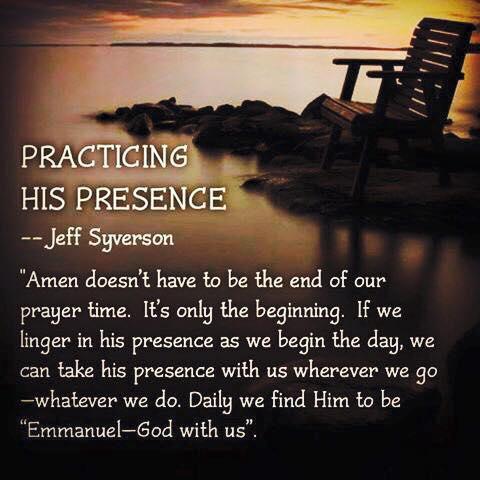 practicinghispresence2
