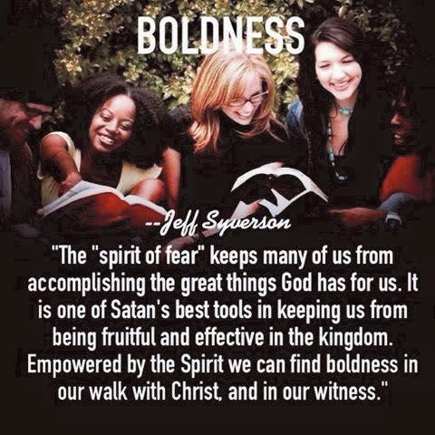 Boldness3