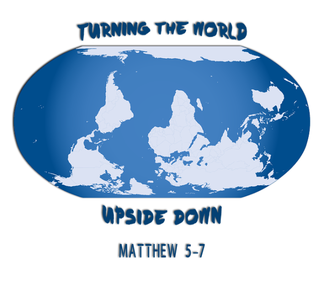 currentMessageSeries-UpsideDown
