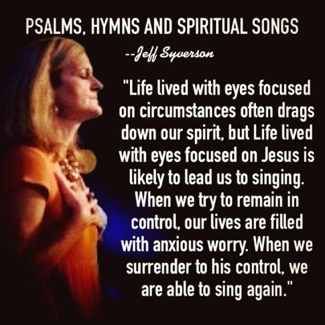 PsalmsHymns3