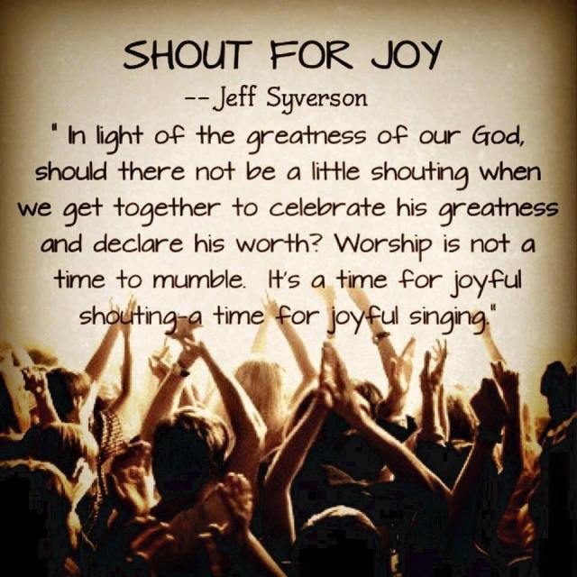 shoutforjoy2