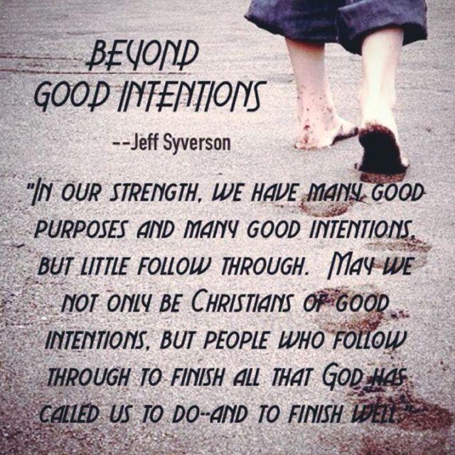 BeyondGoodIntentions3