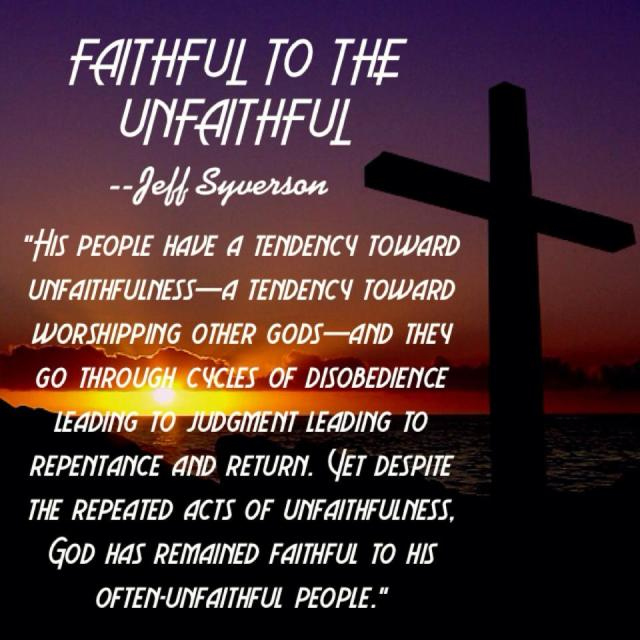 faithfultounfaithful